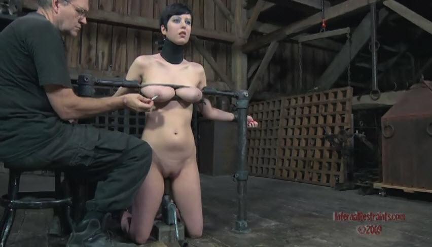 Video clips chubby women