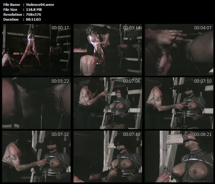 chelsea handler naked tumblr