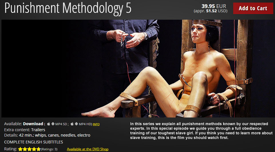 strippers-erotic-bdsm-training-punishments-irish-woman