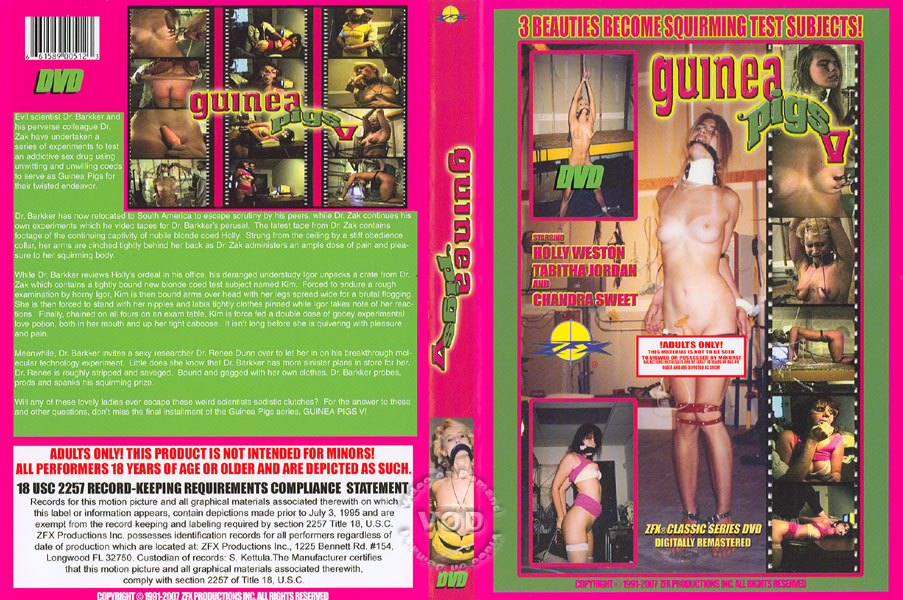 Classic porn cumshot video