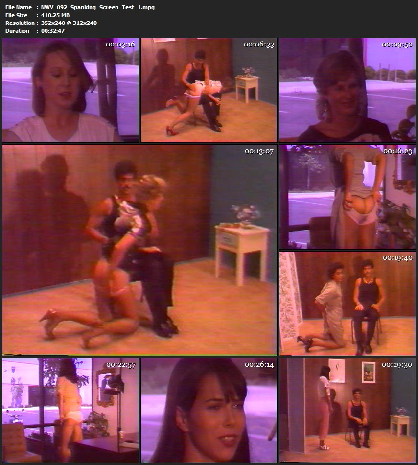 Sex scenes from crank