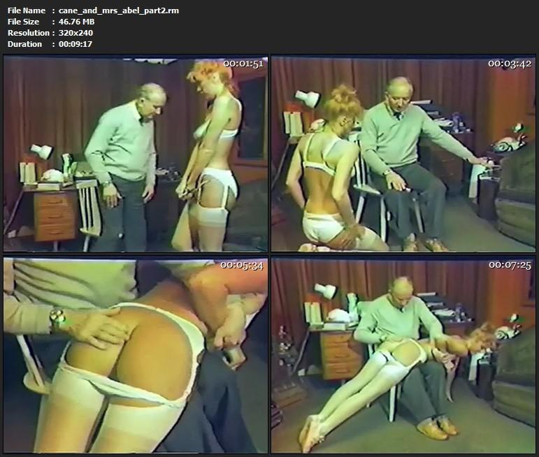 australian women sex video