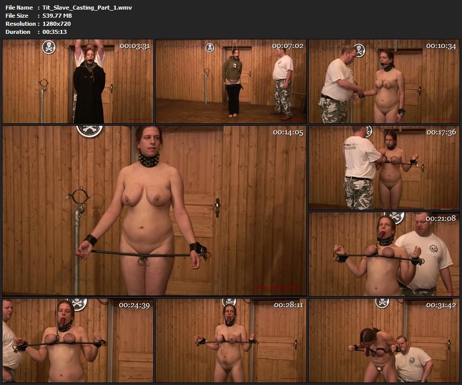 smotret-filmi-onlayn-porno-za-dengi